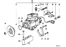 r32 skyline headlight wiring diagram r32 image bmw e30 ecu wiring diagram images on r32 skyline headlight wiring diagram