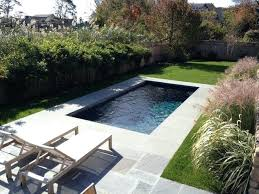 small dipping pool pocket size pools for the smallest of spaces dipping small deep above ground