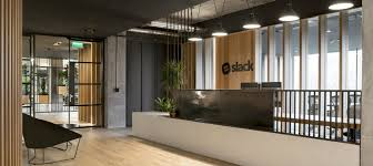 Office interior design london Luxury Odos Architects Interiors Architects London Uk Interior Design Minimal Style Architectures Ideas An Office Design By Odos Architects That Will Blow Your Mind