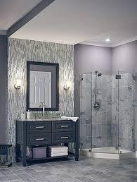 bathroom recessed lighting tips