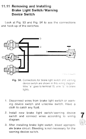 similiar noco battery isolator wiring diagram keywords noco battery isolator wiring diagram switch share the