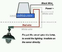 220v day night switch wiring diagram wiring diagrams day night sensor