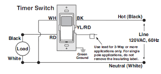 leviton photoelectric switch wiring instructions wiring diagram 4937 leviton occupancy sensor