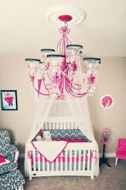 baby girl room chandelier. Design Of Little Girl Chandelier Bedroom Interior Decorating Pictures 1000 Images About Girl39s On Pinterest Pink Bedrooms Baby Room A