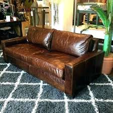 fix leather sofa how to patch leather sofa re leather couch restoring leather couches wonderful restoration