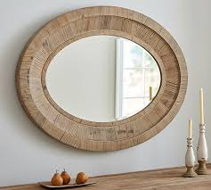 wood wall mirrors. Custom Mirror Wood Wall Mirrors