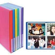 4x6 photo albums. Fine 4x6 Pioneer 4 X 6 In Space Saver Poly Album 72 Photos For 4x6 Photo Albums H