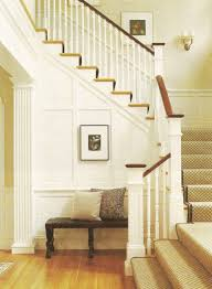 decorationastounding staircase lighting design ideas. Light Gray Stripe Comely Staircase Decoration With Various Carpet Runner Width : Breathtaking Image Of Home Interior Stair Decorationastounding Lighting Design Ideas