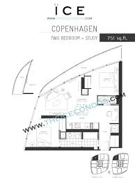 100 [ condo house plans ] bed 1 bedroom floor plans,12 floor 1200 Square Foot House Plans No Garage gallery of condo house plans 1200 Square Foot House Plans with 3 Bedrooms