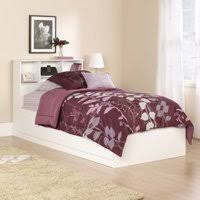 twin beds for teenagers. Delighful Teenagers Product Image Mainstays Twin Storage Bed Soft White Inside Beds For Teenagers N