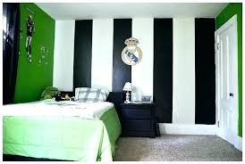 Lovely Soccer Decorations For Bedroom Soccer Themed Bedroom Ideas Fantastic Soccer  Bedroom Decor Soccer Bedroom Ideas Decor For Teenage Boys Soccer Themed  Bedroom ...