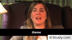 th Grade English  Homework Help Resource Course   Online Video     Study com