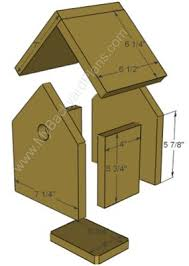 woodworking projects for kids bird house. how to build a birdhouse.....my kids are always asking if we can one. now know | bird houses pinterest birdhouse, and woodworking projects for house g