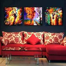 canvas wall paintings wall paintings for living rooms living room canvas art unique creative canvas wall canvas wall