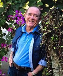 Renato Aragão encerra contrato com a Globo após 44 anos: 'Novos projetos e  desafios' | Pop & Arte