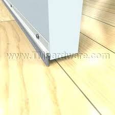 drip rail for shower door shower door sweep door sweep installation view detailed images shower door