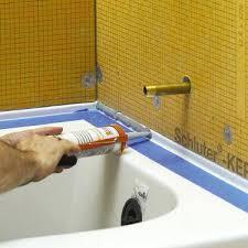 putting in a new bathtub fix can i put drano in bathtub does putting a toaster putting in a new bathtub