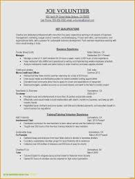 Build A Professional Resume Free Best Of 24 Building A Professional Resume Best Of Resume Example