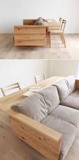 modern wood sofa furniture. rustic modern sofa designs | source: pianoisola caramella counter wood furniture