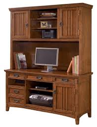 large office desks. Large Hutch Only Large Office Desks