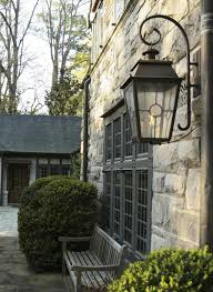 french outdoor lighting. Texas Tuscan French Country. Good Colors, Nice Stone. Add Color To Windows, Doors ? What Light, Too. Outdoor Lighting Y