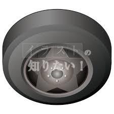 ワンポイントイラストエコカーの仕組み タイヤ イラスト無料