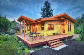 Small Picture Exceptional Cost To Build A 2000 Square Foot House 5 800 sq ft