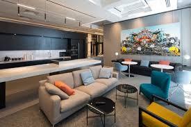 real estate office design. Office Design London Real Estate