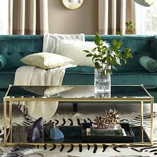 best place to shop for home decor best places to shop for home