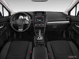 subaru impreza hatchback 2013. exterior photos 2013 subaru impreza interior hatchback u