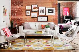 Small Picture Home Decor Styles Explained Value City Furniture