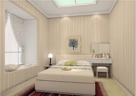 modern bedroom lighting ideas. Modern Bedroom Lighting Design Ideas