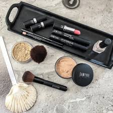 36136788 2033769649974871 7912093284158144512 n 1024x1024 list of all halal makeup brands in the world certified