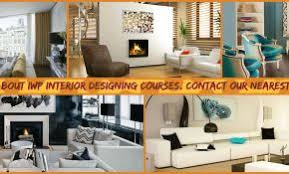 decorist sf office 15. Interior Design Qualifications Online Awesome For Interiordesign \u0026amp; Decoration Course Details Contact Our Decorist Sf Office 15