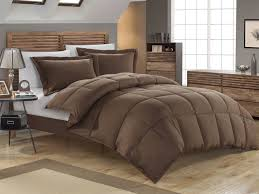 Cool Bed Best Bed Comforter Sets King Andreas King Bed