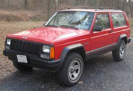 jeep xj fuse box location on jeep images free download wiring 1996 Jeep Cherokee Fuse Box Location jeep xj fuse box location 1 99 jeep grand cherokee fuse box diagram infiniti fx35 fuse box 1996 jeep grand cherokee fuse box location