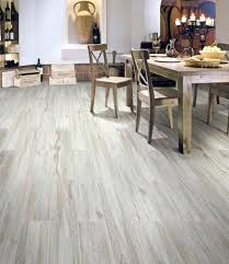 italian ceramic tile wood grain high look flooring gray porcelain with reviews tiles rno american series wooden floor effect plank dark like grey