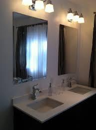 ikea bathroom lighting fixtures. Bathroom Light Fixtures Ikea Lighting