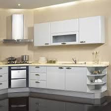 Simple Cabinet Design For Small Kitchen Modular Cheap Simple Design Laminate Materials Small Kitchen Cabinet Buy Kitchen Cabinet Modular Kitchen Cabinets Cheap Kitchen Cabinet Product On