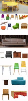 cutting edge furniture. FACILITECH-LOWRES.jpg Cutting Edge Furniture D