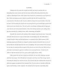 personal qualities essay personal qualities of a good teacher essay