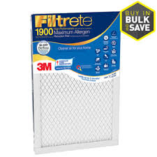 lowes furnace filters. Wonderful Lowes Filtrete 1900 MPR Maximum Allergen Common 16in X 20in With Lowes Furnace Filters I