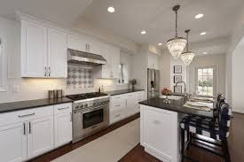 Renovating A Kitchen Cost Average Kitchen Remodel Costs In Dc Metro Area Va Dc Md