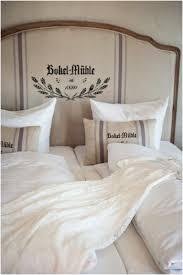 Hochzeitslocation Im Norden Hotel Bokel M Hle Am See Verr Ckt