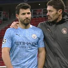 Check out sergio aguero's official website created with wix.com. Sergio Aguero Left Angry As Video Captures Argentine Forward Complaining To Coach Over Lack Of Passes From Man City Team Mates Sports Illustrated Manchester City News Analysis And More