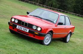All BMW Models 1989 bmw e30 : BMW E30 318i 1989 - CarForum.net - Gallery