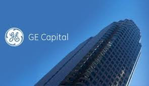 ge capital customer services general electric to sell ge capital fleet europe