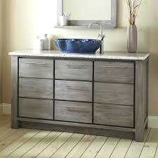 marvellous 60 bathroom vanity single sink new bathroom vanity single sink photos intended for stylish 60