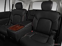 2018 nissan armada platinum.  platinum 2018 nissan armada interior photos inside nissan armada platinum f