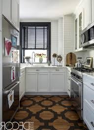 kitchen design home. 23 Small Kitchen Design Ideas Decorating Tiny Kitchens Designs Home